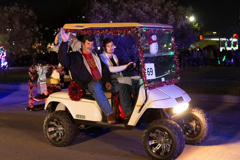 Holiday Lighted Parade_2019_470.jpg
