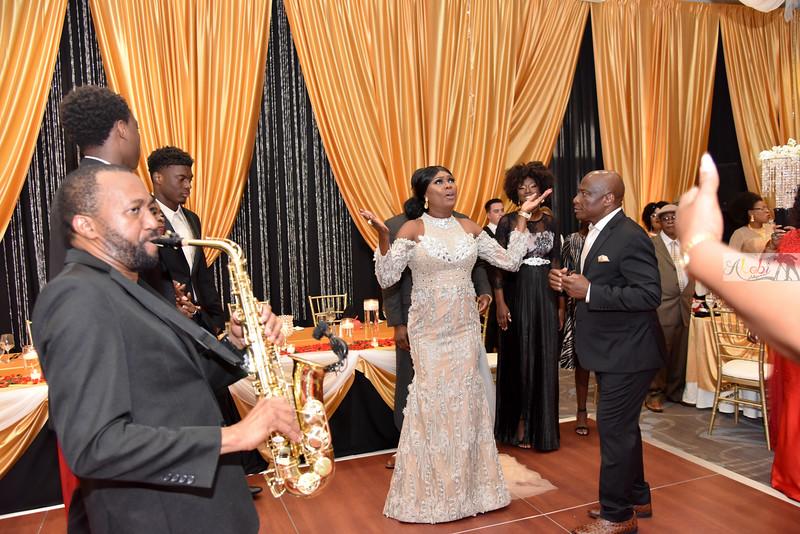 Olawumi's 50th birthday 1249.jpg
