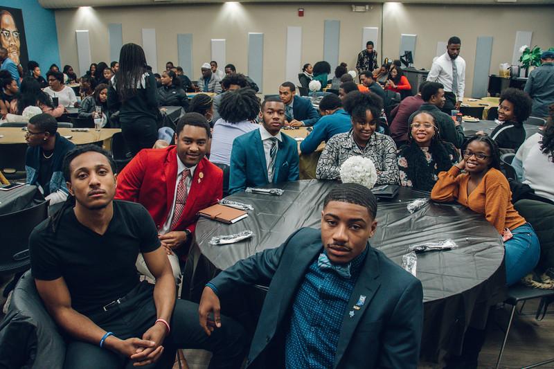 9 November 2019 Black Men and Women's Summit Luncheon-4228.jpg
