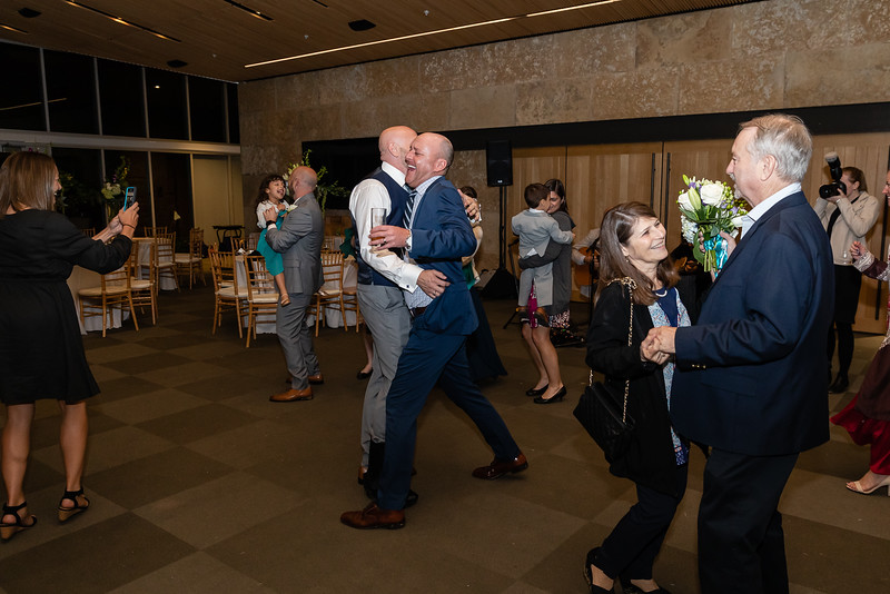 Wedding Reception-1191.jpg