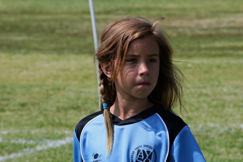 Soccer2011-09-17 11-42-24.JPG