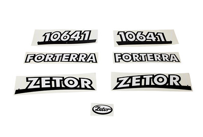 ZET102057