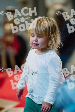 © Bach to Baby 2017_Alejandro Tamagno_Sydenham_2017-09-20 042.jpg