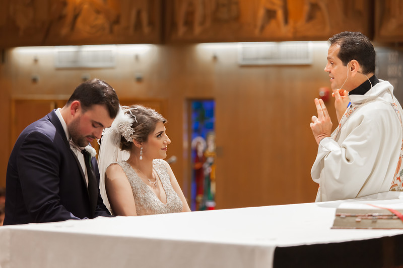 Houston Wedding Photography ~ Brianna and Daniel-1225-2.jpg