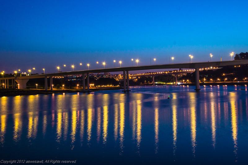 AsWeSawIt-Porto-7326.jpg