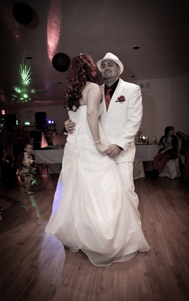 Lisette & Edwin Wedding 2013-429.jpg
