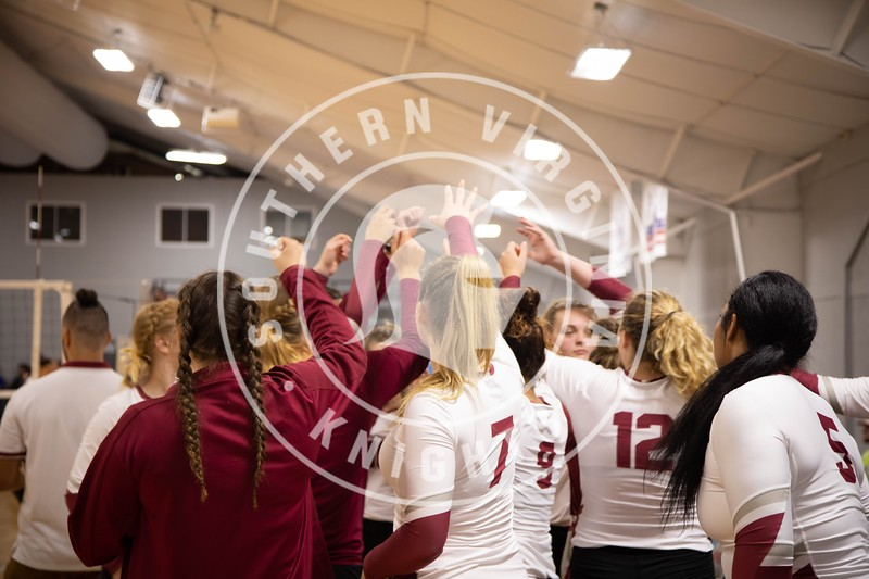 WVBALL-Roanoke-15.jpg