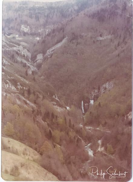 EuropeMay78-74.jpg