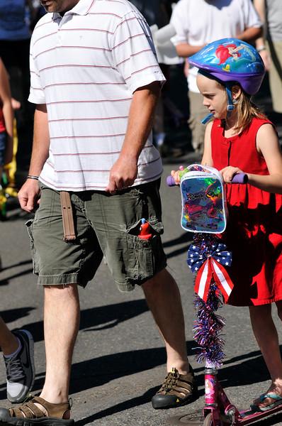 2011_04july_woodhaven-parade__KDP2897_070411.jpg