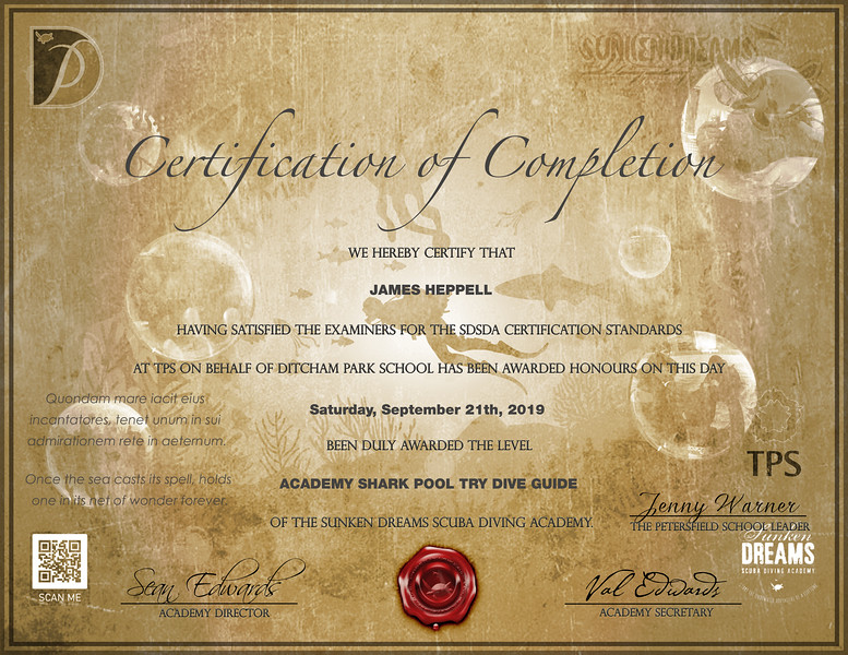 SDSDA-Certificate-Try-Dive-Shark-Pool-James-Heppell.jpg