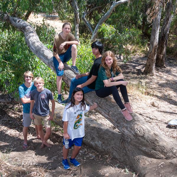 Longshore Family-6712.jpg