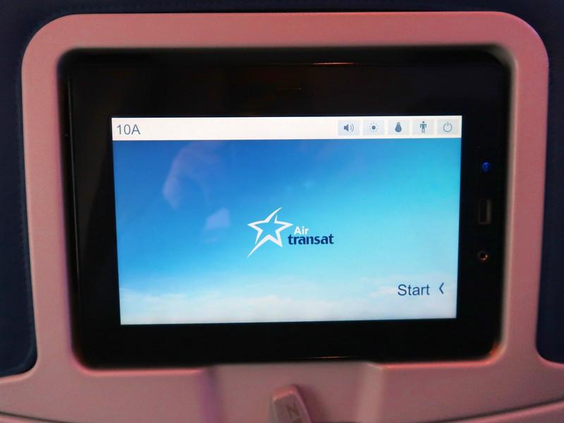 IMG_7050-entertainment-screen.jpg
