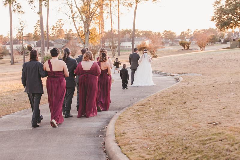 Paone Photography - Brad and Jen Wedding-9849.jpg