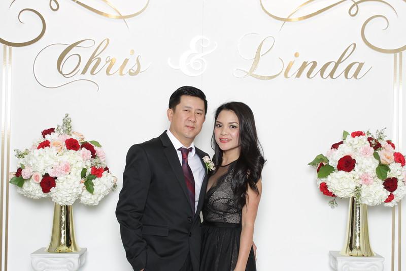 186-chris-linda-booth-original.JPG