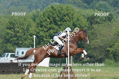 CHATT HILLS HT 7.4.2020  PLEASE CUT AND PASTE THIS LINK INTO YOUR BROWSER IF YOU WOULD LIKE TO ORDER DIGITAL PHOTOS: www.lizcrawleyphotography.com/eventing-ordering