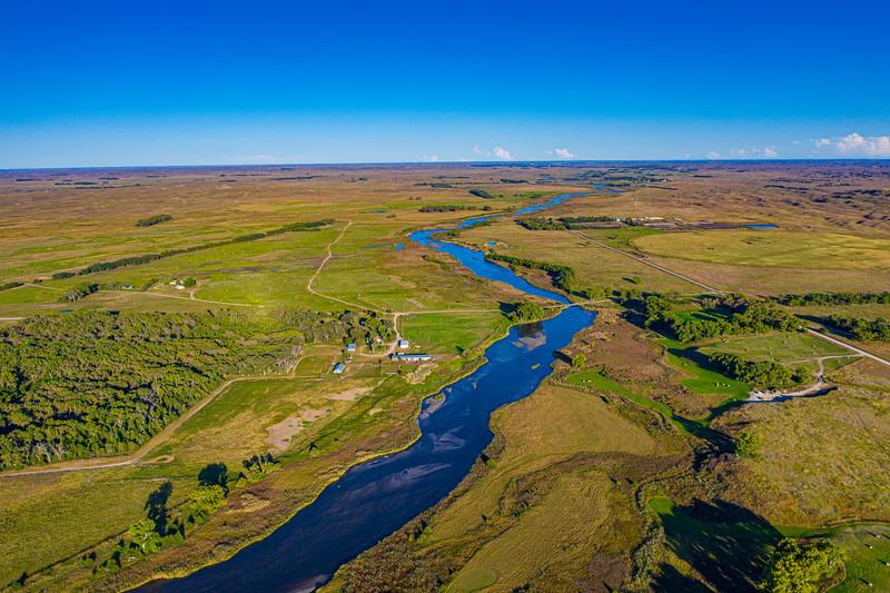 Horn Ranch-0238.jpg
