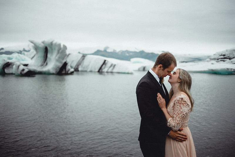 Iceland NYC Chicago International Travel Wedding Elopement Photographer - Kim Kevin179.jpg