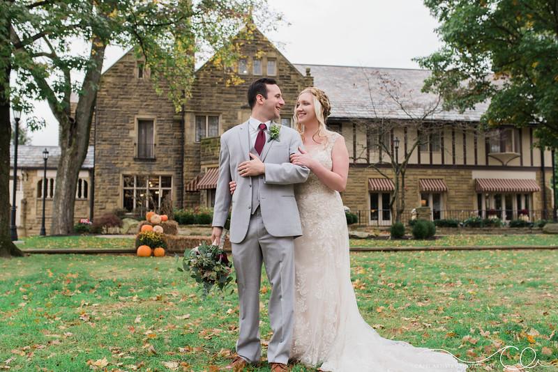 Adam and Megan Wedding-673.jpg