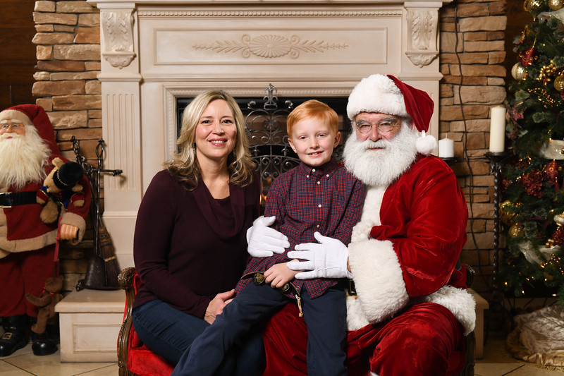 Santa2018.TylerBoye.-160.jpg