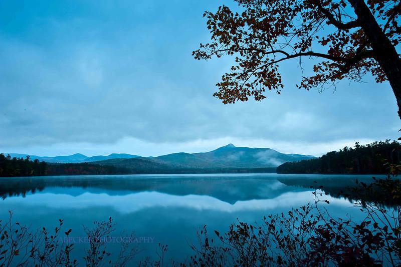 Morning at Lake.jpg