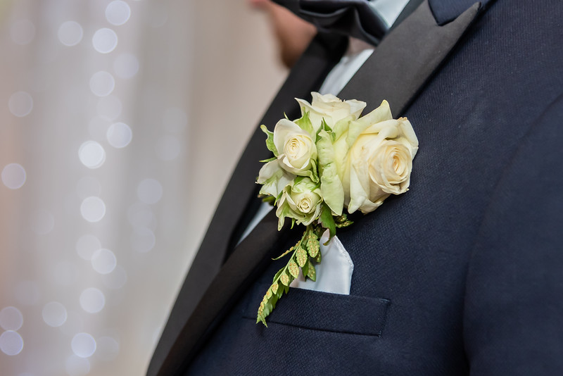 03 Wedding-29.jpg