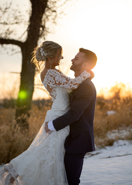 Blake Wedding-1122.jpg