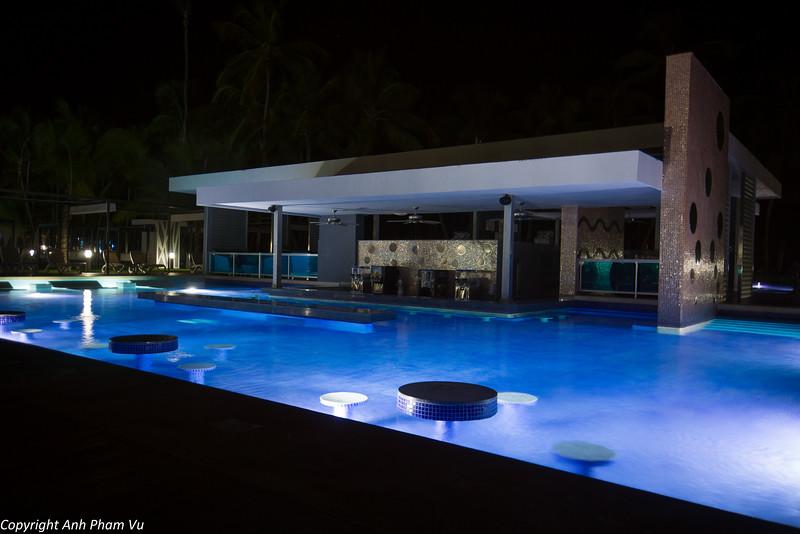 Punta Cana December 2012 185.jpg