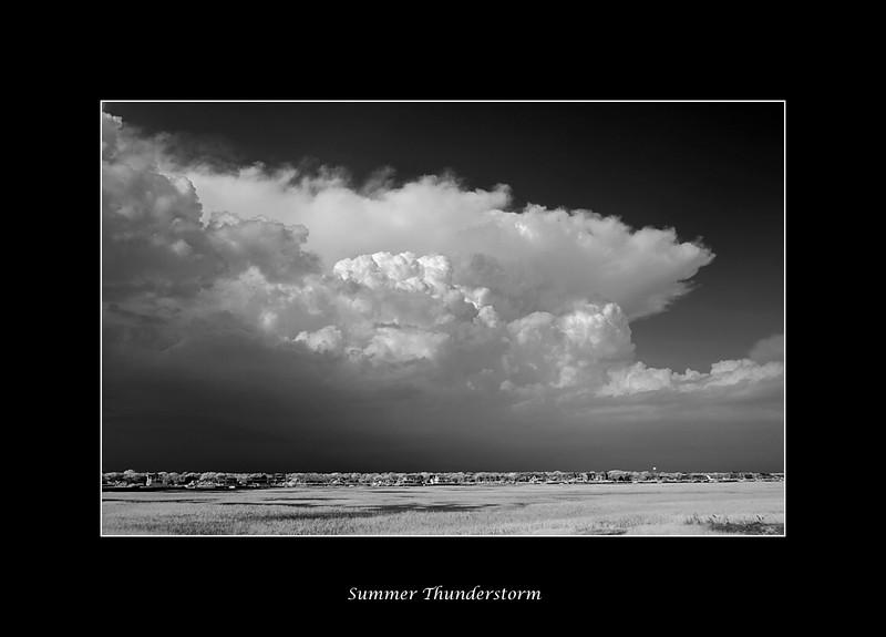 summerstorm.jpg