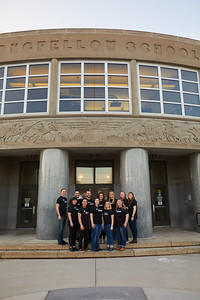 2019 UWL Spring UWL Longfellow Middle School Teachers Alumni
