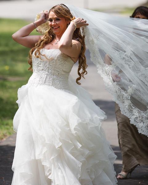 Meghan and Gerry's Wedding-102.jpg