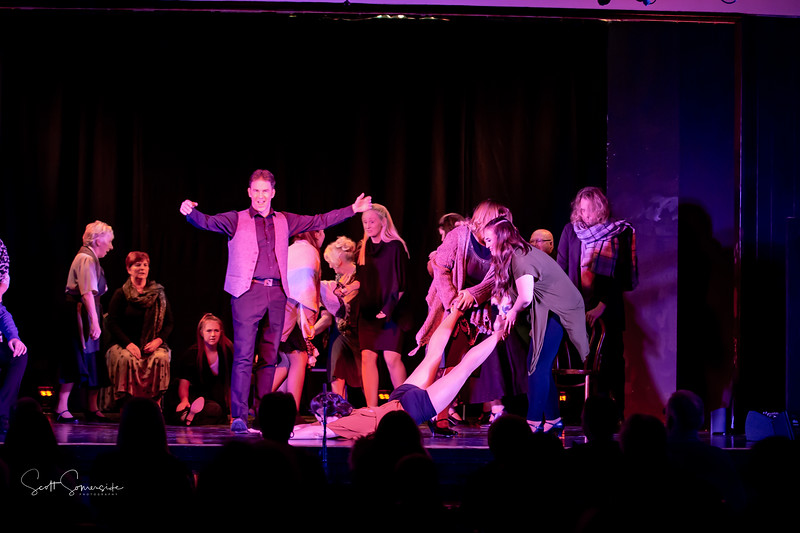 St_Annes_Musical_Productions_2019_309.jpg