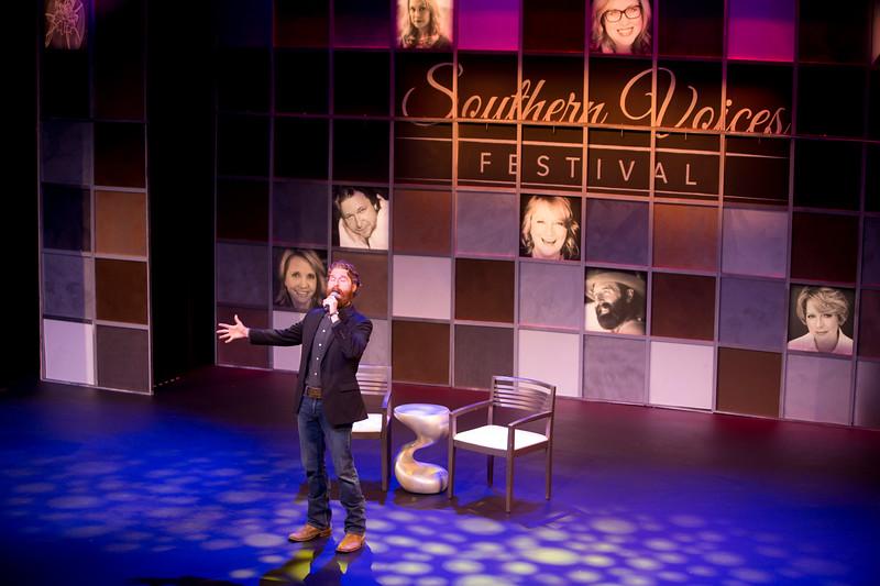 Sean Deitrich (Sean of the South)