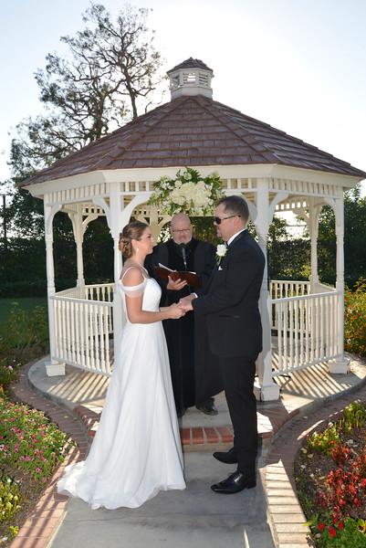 Laura_Chris_wedding-111.jpg