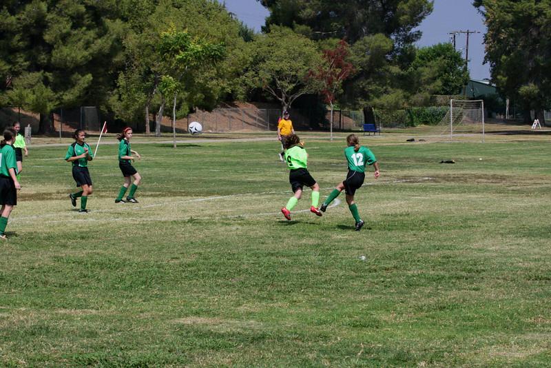 Soccer2011-09-17 11-46-40_2.JPG