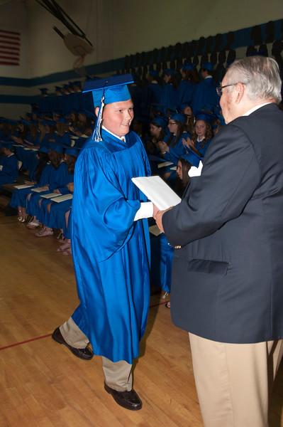 20120615-Connor Graduation-095.jpg