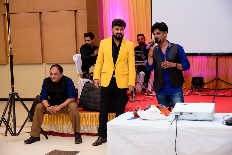 Rituraj Birthday - Ajay-6092.jpg