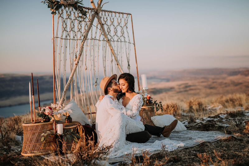 Seattle Wedding Photographer-162.jpg