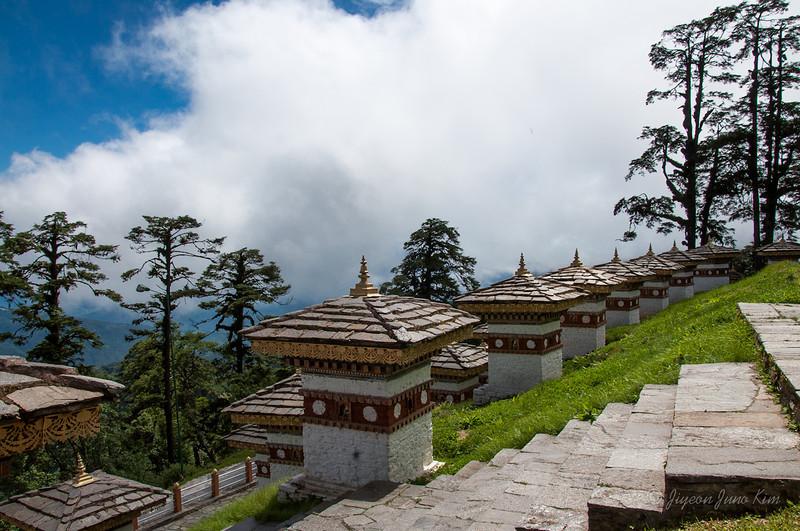 Bhutan-Punakha-8082.jpg