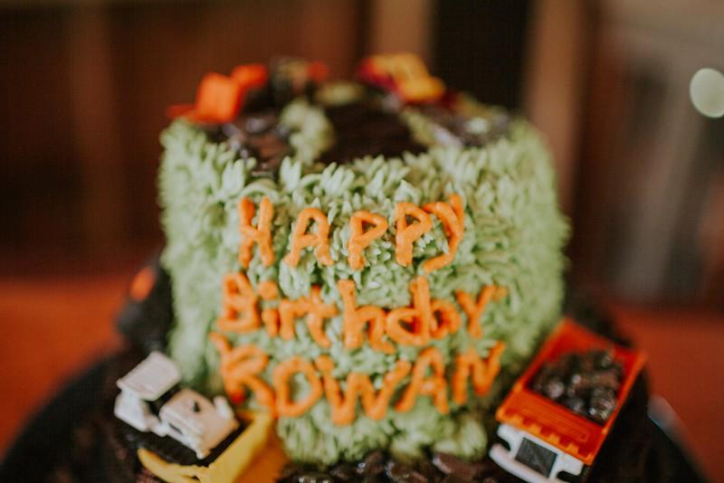 Rowan is One-90.jpg