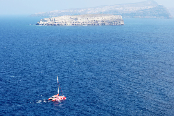 May 28, 2012- Greece (Santorini)