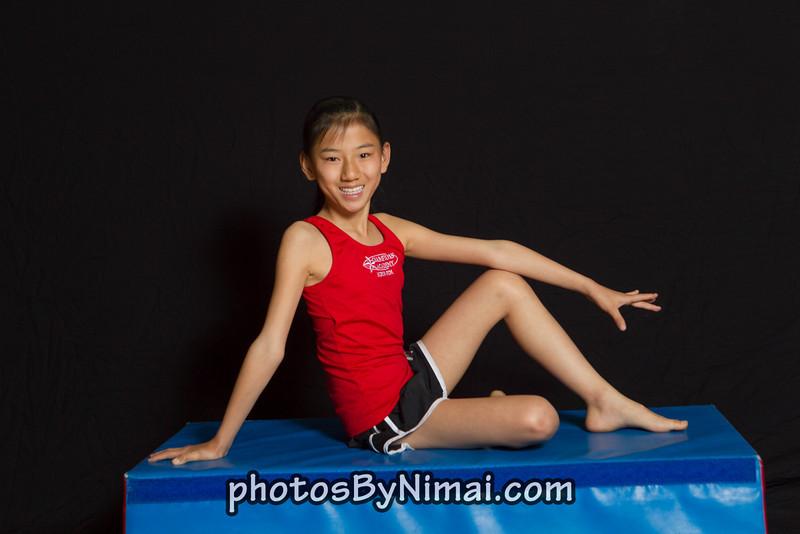 Champions_KimsGym_2012-04-22_15-28-2213.jpg