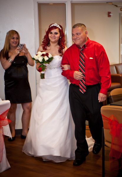 Edward & Lisette wedding 2013-147.jpg