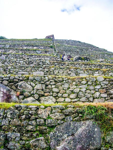 machu stepss.jpg