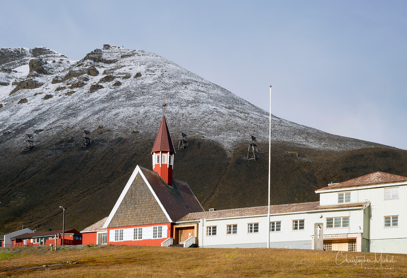 8-28-16169463 Longyearbyen Svalbard.jpg