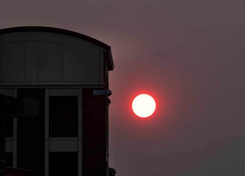 red sun2.jpg