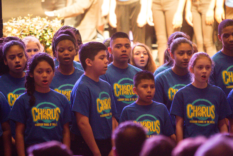 0782 DSA MS Spring Chorus Concert 3-15-16.jpg