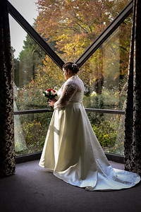 1119 Mossburg Wedding Gallery