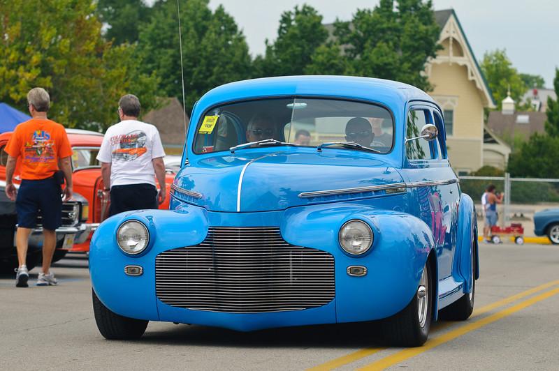 2011 Kentucky NSRA-1495.jpg