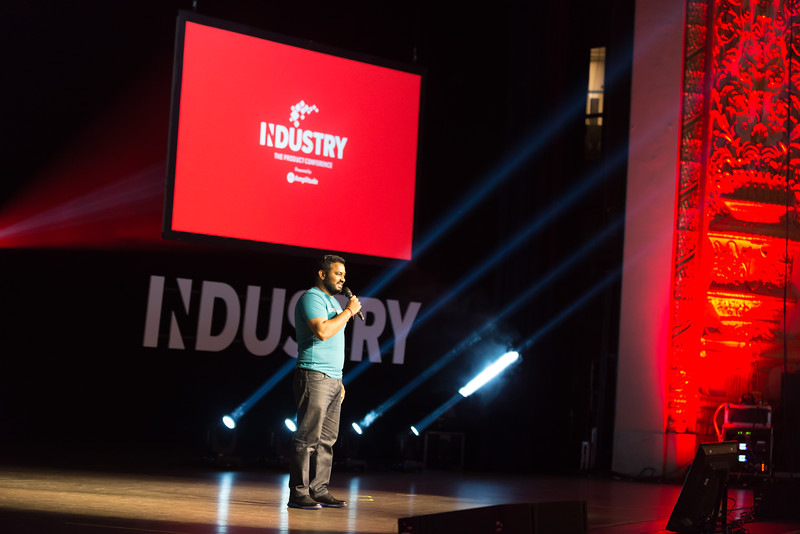Industry17-GW-7696-258.jpg