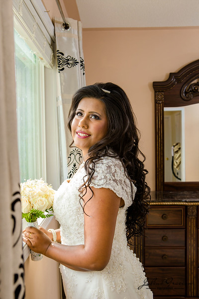 Wedding-Photgraphy048.jpg